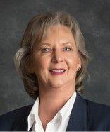 Janet Sanders