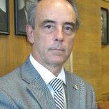 John Eastland