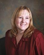 Katherine Grier