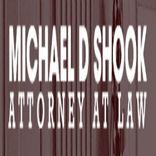 Michael Shook