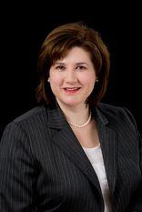 Laurel Salley