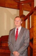 Michael Grueschow