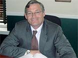 Mikel J. Hoffman