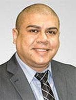 Pedro A. Román