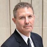 Philip A. Bareck