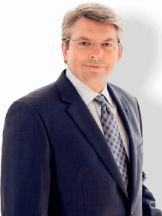 John Alan Jones