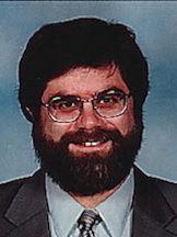 Kenneth V. Zichi, J.D.