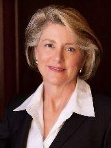 Beth G. Reineke