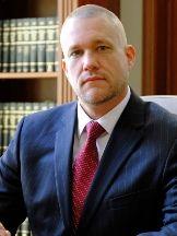 Aaron L. Bensinger