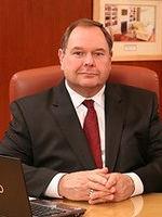 Daniel DeBruyckere