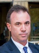 Bruce Yerman