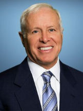 John Cordisco