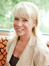 Kimberly Arn