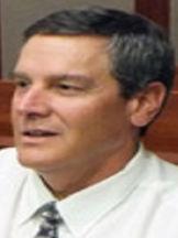 Chris J. Kimminau