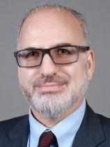 Carl P. DeLuca