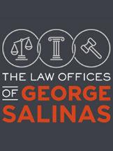 George Salinas