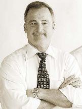 Mike Stephenson