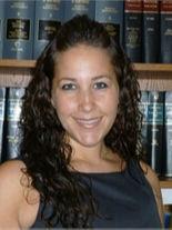 Jacqueline Serrao