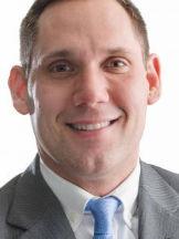 David Schwaner