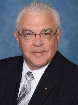 Barry VanRensler
