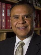 David Ray Rosales