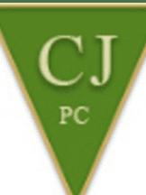 Coleman Jackson