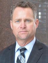 Patrick McKamey