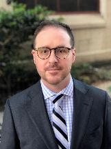 Adam Grutzmacher