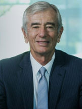 Dennis Potts