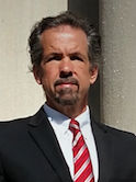 Eric T. Kirk