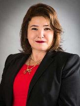 Annette Escobar