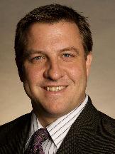 Gregory L. Deans