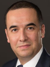 Abraham Galaviz