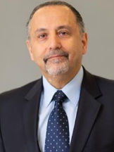 Elias Shamieh