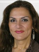 Joanne Fakhre