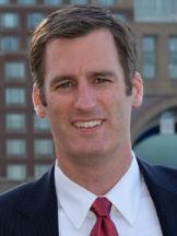 Peter Merrigan