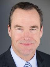 Christopher Kreeger