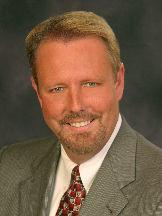 R. Gregory Colvin