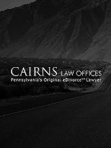 James Cairns
