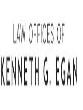 Kenneth Egan
