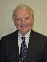 Charles Fox