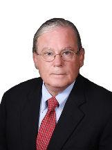 Robert Toale