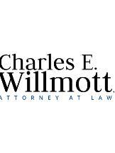 Charles E. Willmott