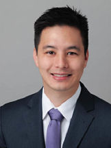 Martin Chang