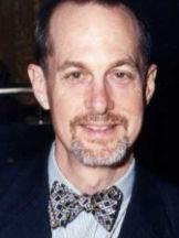 Alan R Solot