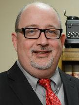 Gary Newland