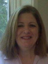 Debbie L. Roffman
