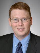 Bill O'Mara