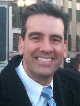 Michael C Judge
