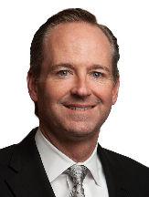 Craig Eiland